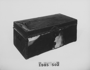 1985.502 (RS118729)