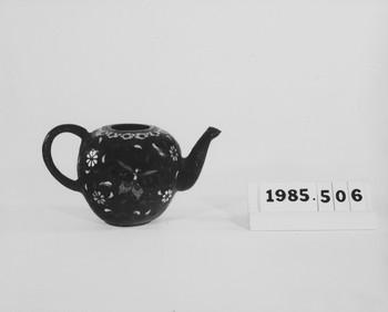 1985.506 (RS118731)