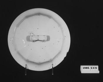 1985.509 (RS118733)