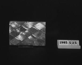 1985.525 (RS118737)