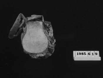 1985.619 (RS118748)