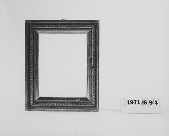 1971.1694 (RS118754)