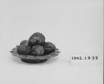 1942.1935.2 (RS118756)