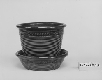 1942.1941.1 (RS118758)
