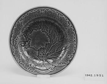 1942.1951.1 (RS118761)