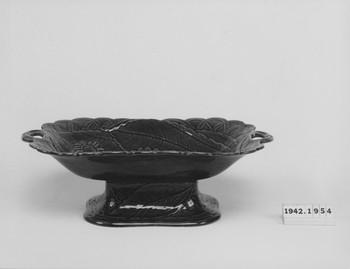 1942.1954.1 (RS118762)