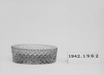1942.1962.2 (RS118764)