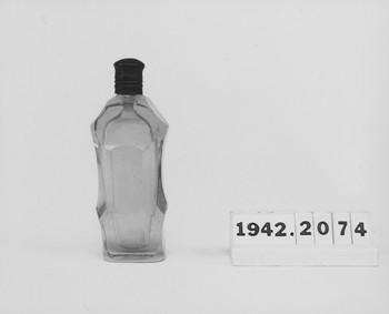 1942.2074 (RS118772)