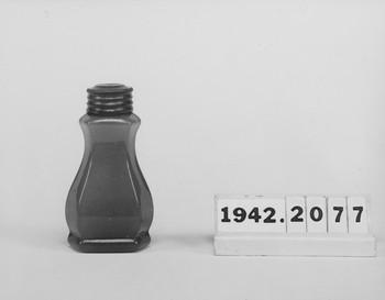 1942.2077 (RS118773)