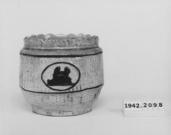 1942.2098 (RS118777)