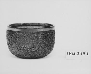 1942.2181.3 (RS118790)