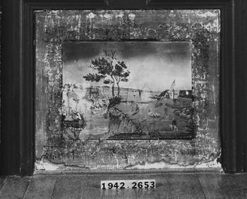 1942.2653 (RS118830)