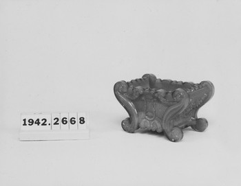 1942.2668 (RS118832)