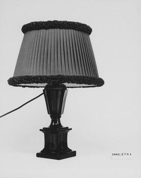 1942.2701 (RS118835)