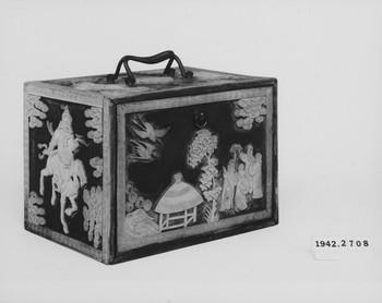 1942.2708 (RS118836)