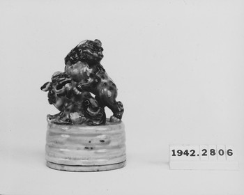 1942.2806 (RS118844)