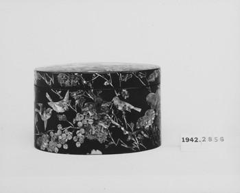 1942.2856 (RS118849)