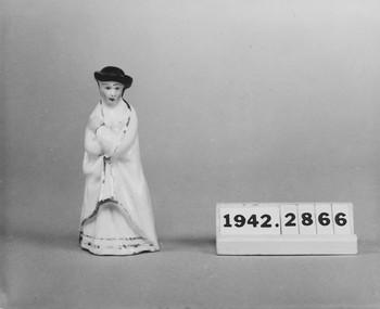 1942.2866 (RS118852)