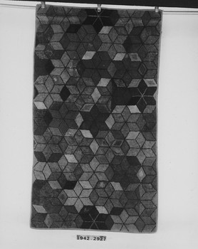 1942.2927 (RS118855)