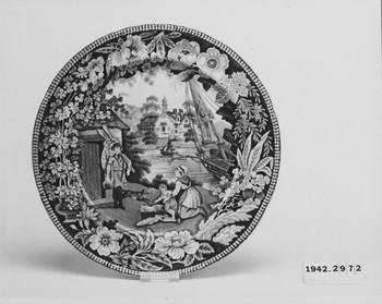1942.2972 (RS118860)