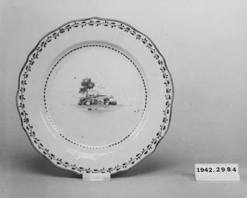 1942.2984 (RS118862)