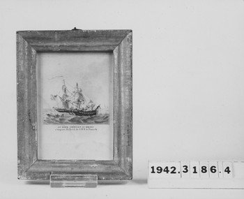 1942.3186.4 (RS118873)