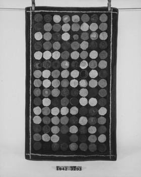1942.3293 (RS118878)