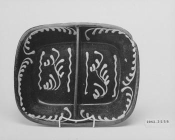 1942.3558 (RS118884)