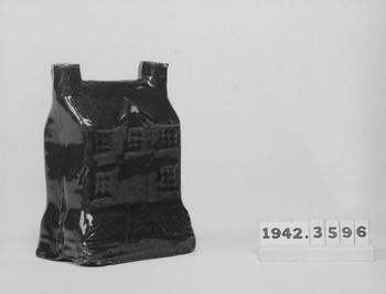 1942.3596 (RS118887)