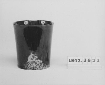 1942.3623 (RS118888)