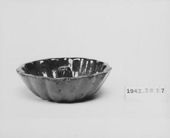 1942.3637 (RS118889)