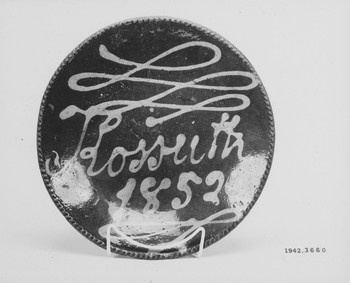 1942.3660 (RS118890)