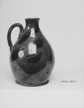 1942.3681 (RS118891)