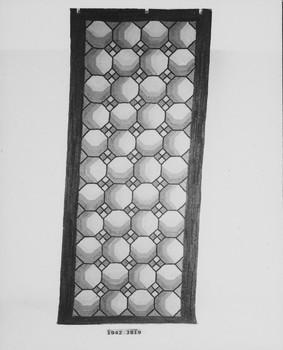 1942.3819 (RS118895)