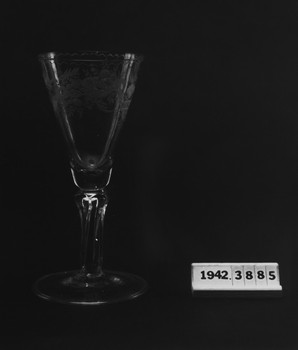1942.3885 (RS118903)