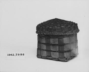1942.3986 (RS118910)