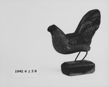 1942.4138 (RS118914)