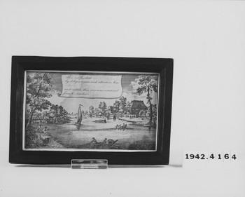 1942.4164 (RS118917)