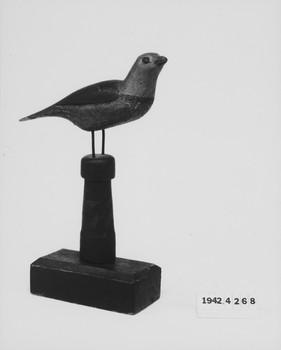 1942.4268 (RS118924)