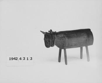 1942.4313 (RS118929)