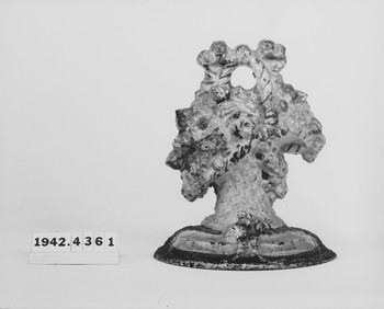 1942.4361 (RS118933)