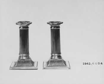 1942.4404.1 (RS118938)