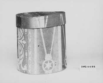 1942.4486 (RS118953)