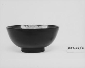 1942.4553 (RS118961)