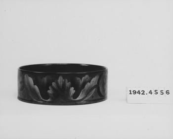 1942.4556 (RS118963)