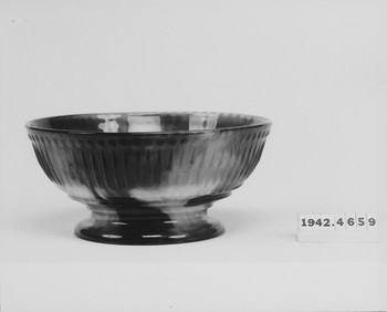 1942.4659 (RS118972)