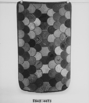 1942.4673 (RS118975)