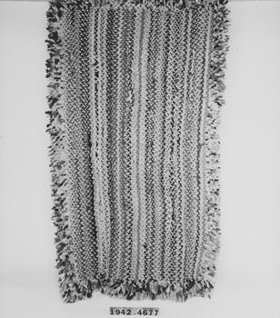 1942.4677 (RS118977)