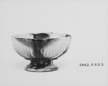 1942.4685 (RS118979)