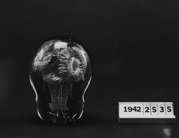 1942.2535 (RS118990)